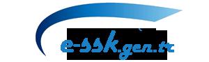 E-SSK